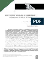 Dialnet-MitoEHistoria-5715211