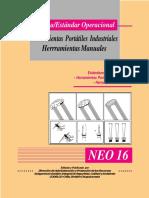 neo-16 Herramientas Manuales.pdf