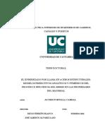 ENDEREZADO POR LLAMA EN ACEROS ESTRUCTURALES.pdf