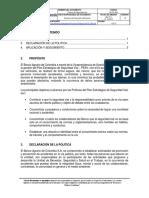 CH-PL-006-POLÍTICA SEGURIDAD VIAL.pdf
