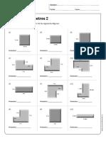 3 perímetro.pdf