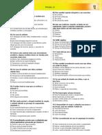 prova12-primeiros-socorros.pdf