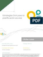 Estrategias-DUA-para-la-planificación-escolar.pdf