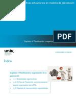 Clase presencial 4.pdf