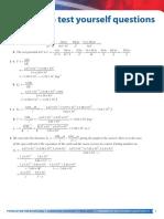 English Journal.pdf