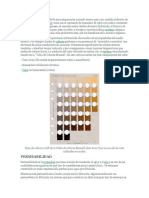 136147200-El-Color-Del-Suelo-Depende-de-Sus-Componentes-y-Puede-Usarse-Como-Una-Medida-Indirecta-de-Ciertas-Propiedades.docx