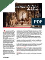 la clemenza de tito.pdf