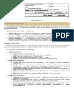 660008.pdf