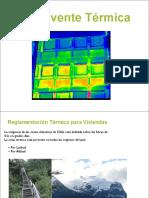 ZonastermicasdeChile.pdf