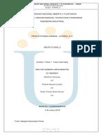 Trabajo_colaborativo_212025_9_Fase_1.docx
