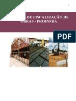 ~Manual completo fiscalização