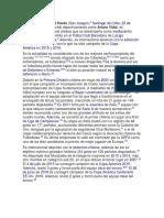 Arturo Erasmo Vidal Pardo.docx