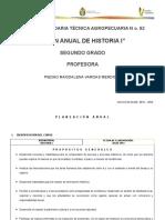 147697720-Plan-Anual-2013-2014-Piedad-Historia-1.docx