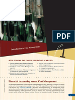 chapter 1  Cost Management_ Accounting and Control, 6th Edition.docx