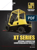 Brochure-Hyster-H1.5-3.5XT-Sept16