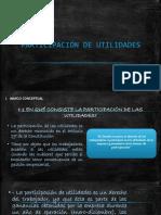 PARTICIPACIÓN DE UTILIDADES ULTIMO.pptx