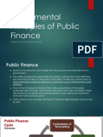 Fundamental Principles of Public Finance 1.pptx