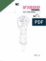 V1800 Parts Manual - V180A 50000 and up (1).pdf
