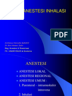 AN02-Sistem Anestesi Inhalasi-dr.Arie.ppt