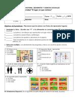 P P PLANOS.doc