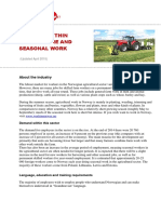 Working in  Norwegian Agriculture.pdf