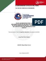 PUCP - Tesis Plan Negocios  2015 ANEXOS  RED-ACADEMIAS-LIMA.pdf
