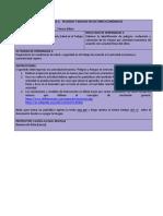 2 Formato Peligros Riesgos Sectores Economicos 24092019