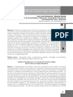 tesis pensamiento critico lengua extranjera.pdf