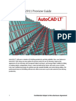 autocadlt_2011_preview_guide.pdf