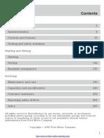 ford-1999-explorer.pdf