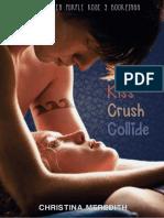 Kiss Crush Collide.pdf
