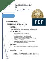 Informe n3 Turb Fran