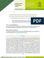 fuerza del CORE.pdf