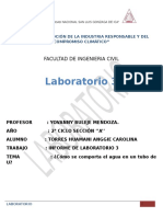 334344585-laboratorio-3.pdf