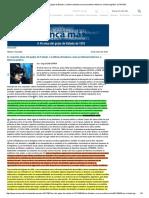 A cuarenta años del golpe de Estado. La última dictadura como problema histórico e historiográfico.pdf