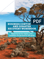 Business Continuity and Disaster Recovery Workbook.pdf