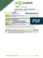 ibm_lenovo_thinkpad_x60-tablet_service_info.pdf