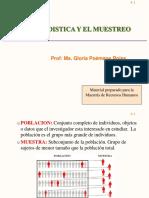 Teoria - Muestreo.pdf