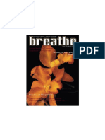 revista_respiracion_n_breathe_magazine_dic_feb_.pdf