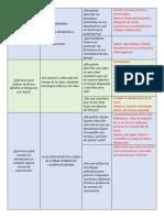 ENTREVISTA DOCENTE PAR.docx
