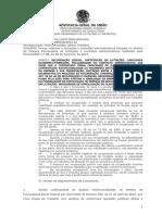Parecer_sobre_a_possibilidade_de_partici.pdf