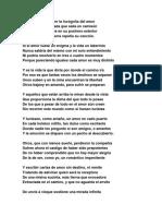 POESIA III.docx