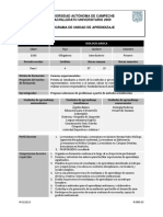 BIOLOGIA_BASICA.pdf