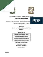 285281788 Practica 4 Principios de Termo FI