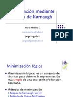 06-Karnaugh