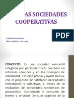 255488270-SociedadesCooperativas (1)