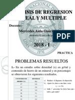 2.-Practica - Analisis de Regresion Lineal y Multiple (1)