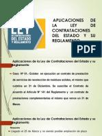 CASOS PRACTICOS Legislacion