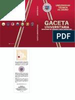 gaceta2013.pdf