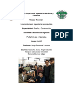 Portafolio de Evidencias 1er Parcial Dispositivos Electrónicos y Digitales.docx
